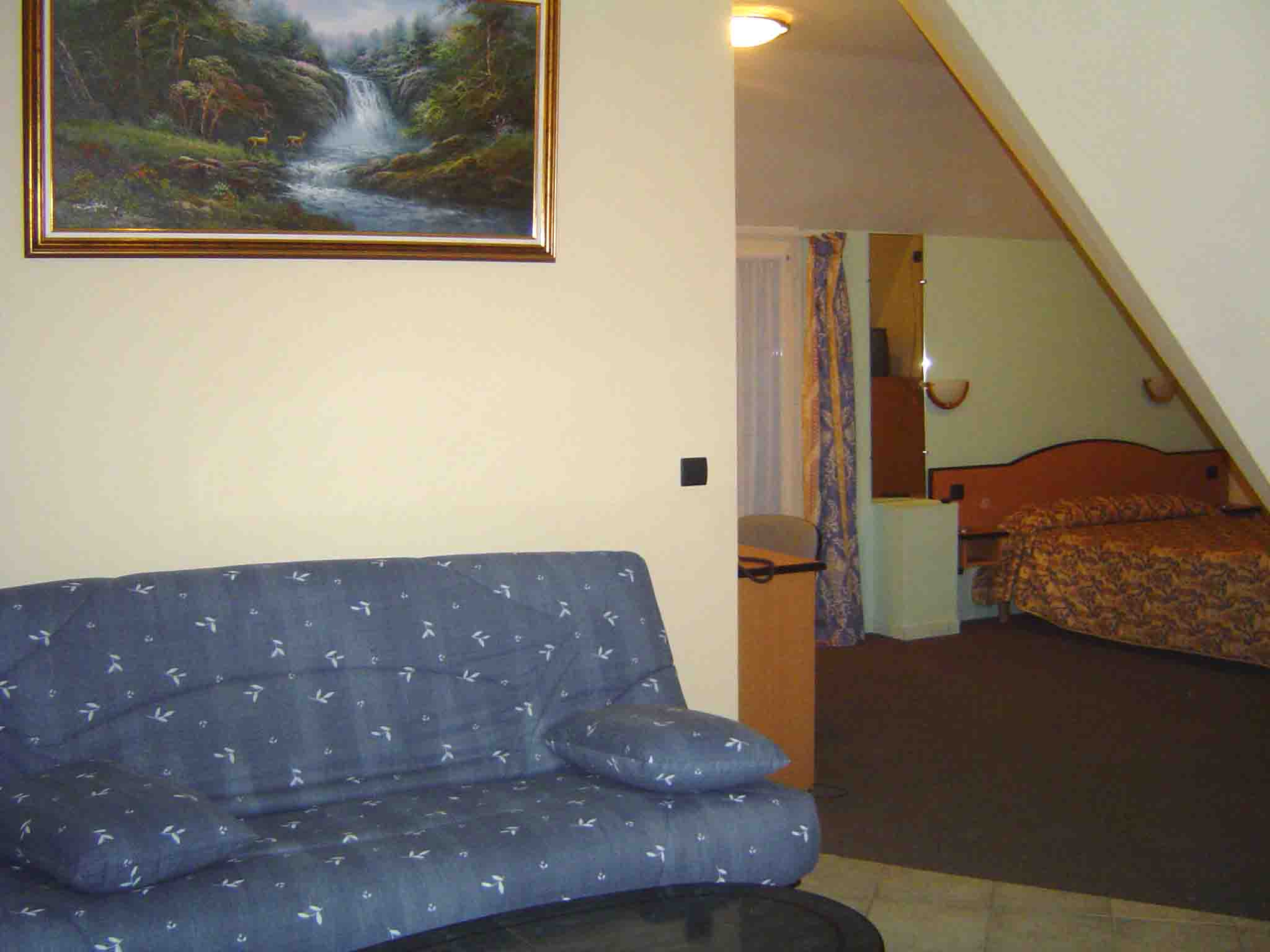 Appart 39 h tel for Appart hotel au mois